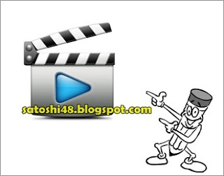 cut video with movie maker