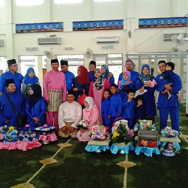 6.Family