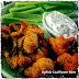 Image Result For Wellness Simple Turkey