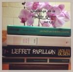 http://micmelo-litteraire.com/rentree-litteraire-hiver-2015-bilan-challenge-n1/