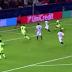 Cuplikan Video Sevilla 1 : 3 Manchester City Liga Champions