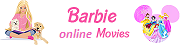 Barbie Movies, Free Barbie Movies, Online Barbie Movies