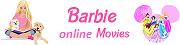 Barbie Movies, Free Barbie Movies, Online Barbie Movies