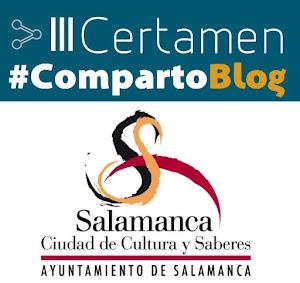 Comparto Blog