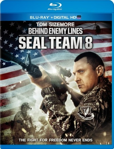 download film gratis seal team 8: behind enemy lines