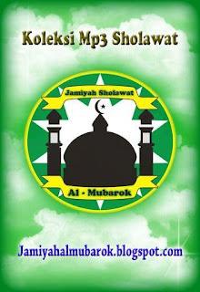 jamiyah almubarok banjarnegara
