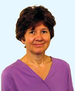Patricia Coogan, MPH, D Sc