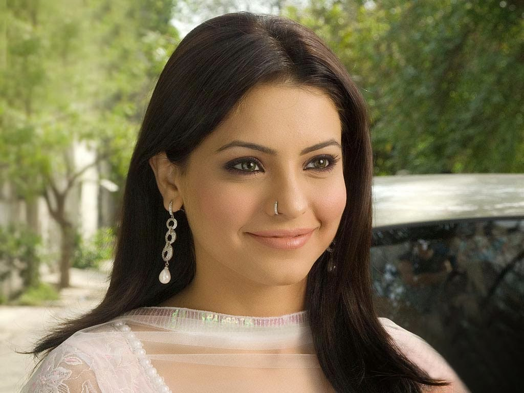star plus tv actress hd wallpapers