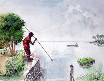 Konchukuthu