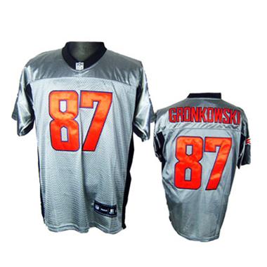 cheap-nfl-jerseys-10.jpg