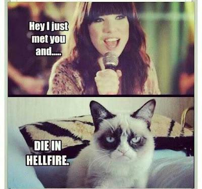 die in hellfire