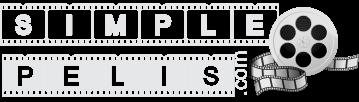 Simple Pelis
