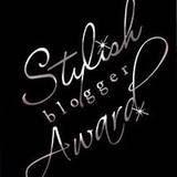 Premio de Stella