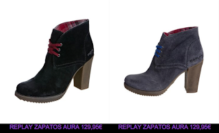 Replay+zapatos2