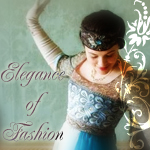 Elegance of Fashion