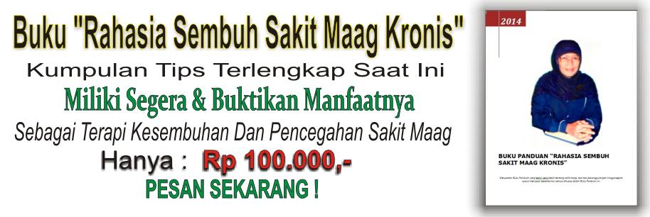 http://solusi-sakit-maag.blogspot.com/2014/07/resensi-buku-rahasia-sembuh-sakit-maag.html