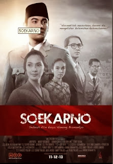 Download Film Soekarno