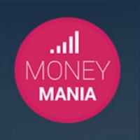 moneymania bank millennium konto 360 lub 360 student z premia 150 zł konkurs
