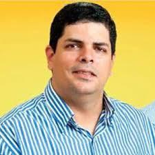 VEREADOR MARCELO VENTURA