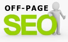 ¿Cómo mejorar el SEO off page de tu tienda online?