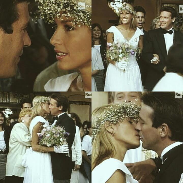 ღ Il matrimonio di Marco & Bianca ღ