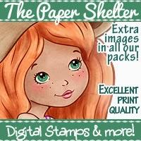 http://thepapershelter.com/