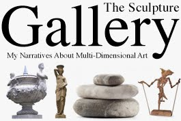 The Sculpture Gallery