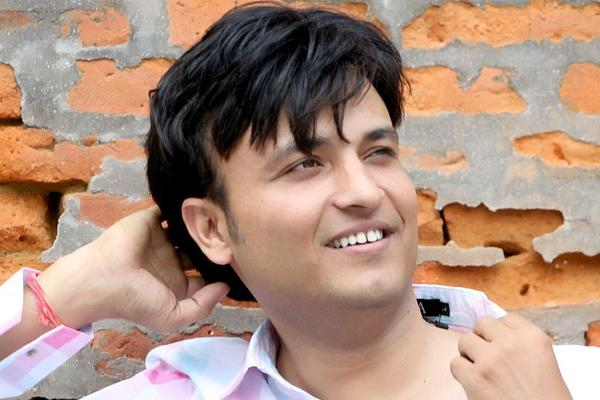 singer-hemant-sharma-songs