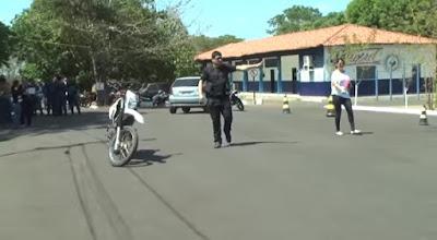 Foto: Reprodução Blog do Polícia