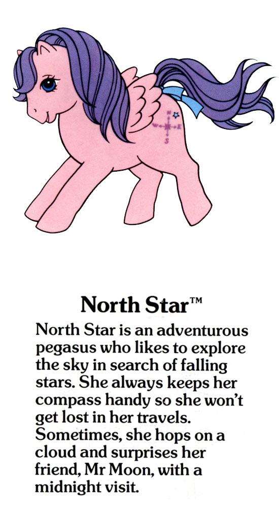 37northstar.jpg