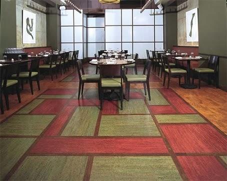 Cork Flooring Reviews