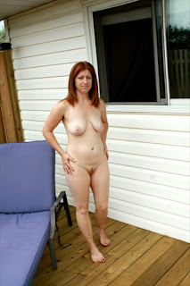 Tight wet pussy - rs-9-716657.jpg
