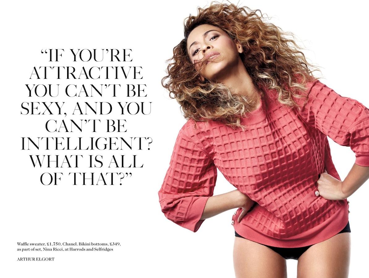 http://2.bp.blogspot.com/-lyA9dhQ024k/UWCBU1gqPWI/AAAAAAAA7D4/0TwXFTcSSx0/s1600/Vogue+UK+May+2013+Beyonce%CC%81+Knowles+by+Arthur+Elgort3.jpg