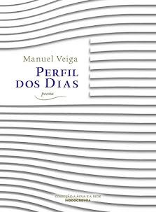 Perfil dos Dias - Aquisições on line