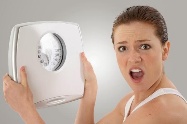 Qué nos engorda realmente? 7 mitos sobre la alimentación