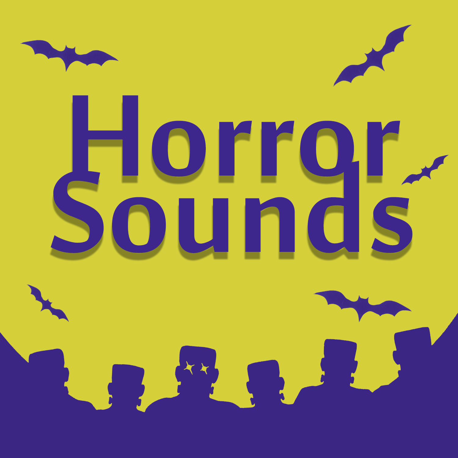 Download Fun Some Nights Mp3: Scary Sounds Of Halloween Blog: Lossless Sounds Of Halloween