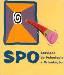 Serviços de Psicologia e Orientação
