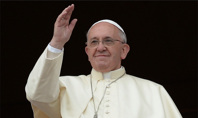 news, catholic's, Christians, Muslims