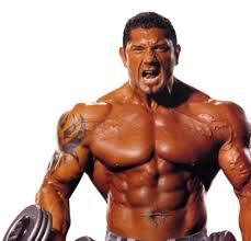 Batista-WWE-Superstar-Images-1