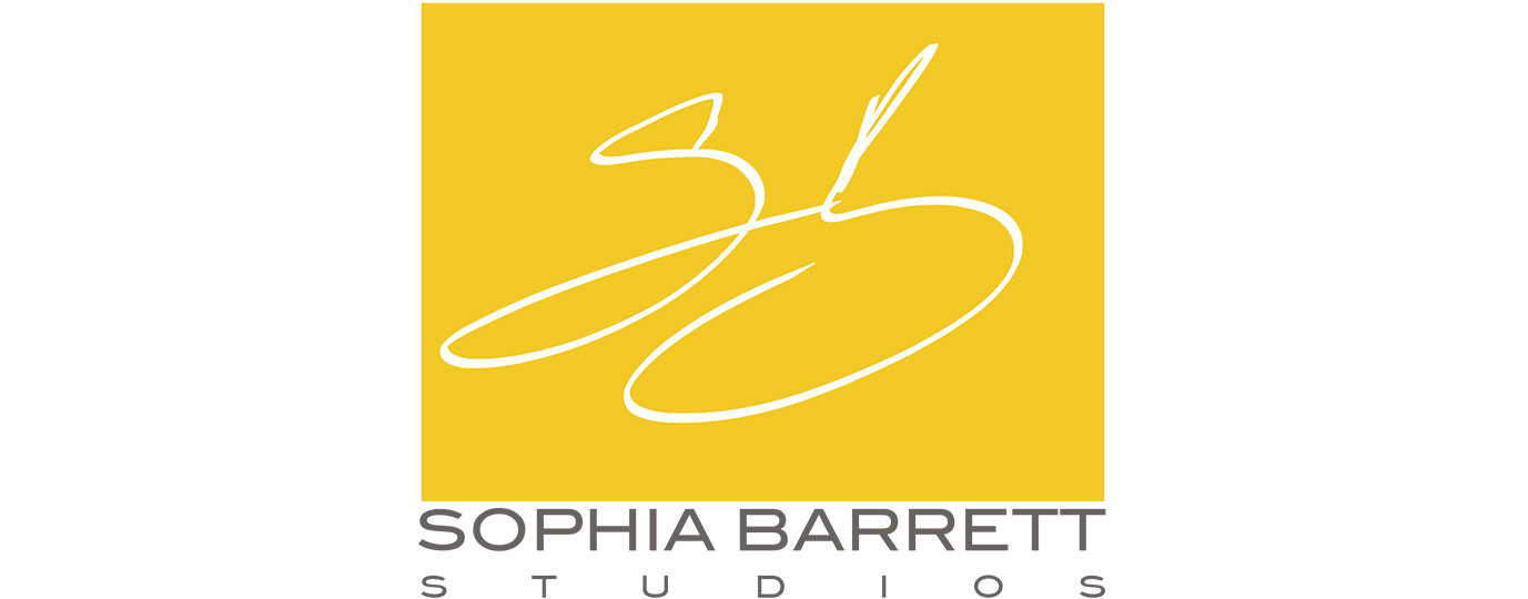 Sophia Barrett Studios
