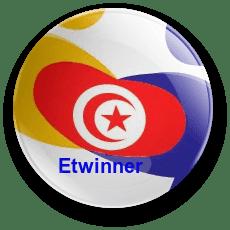 Etwinner