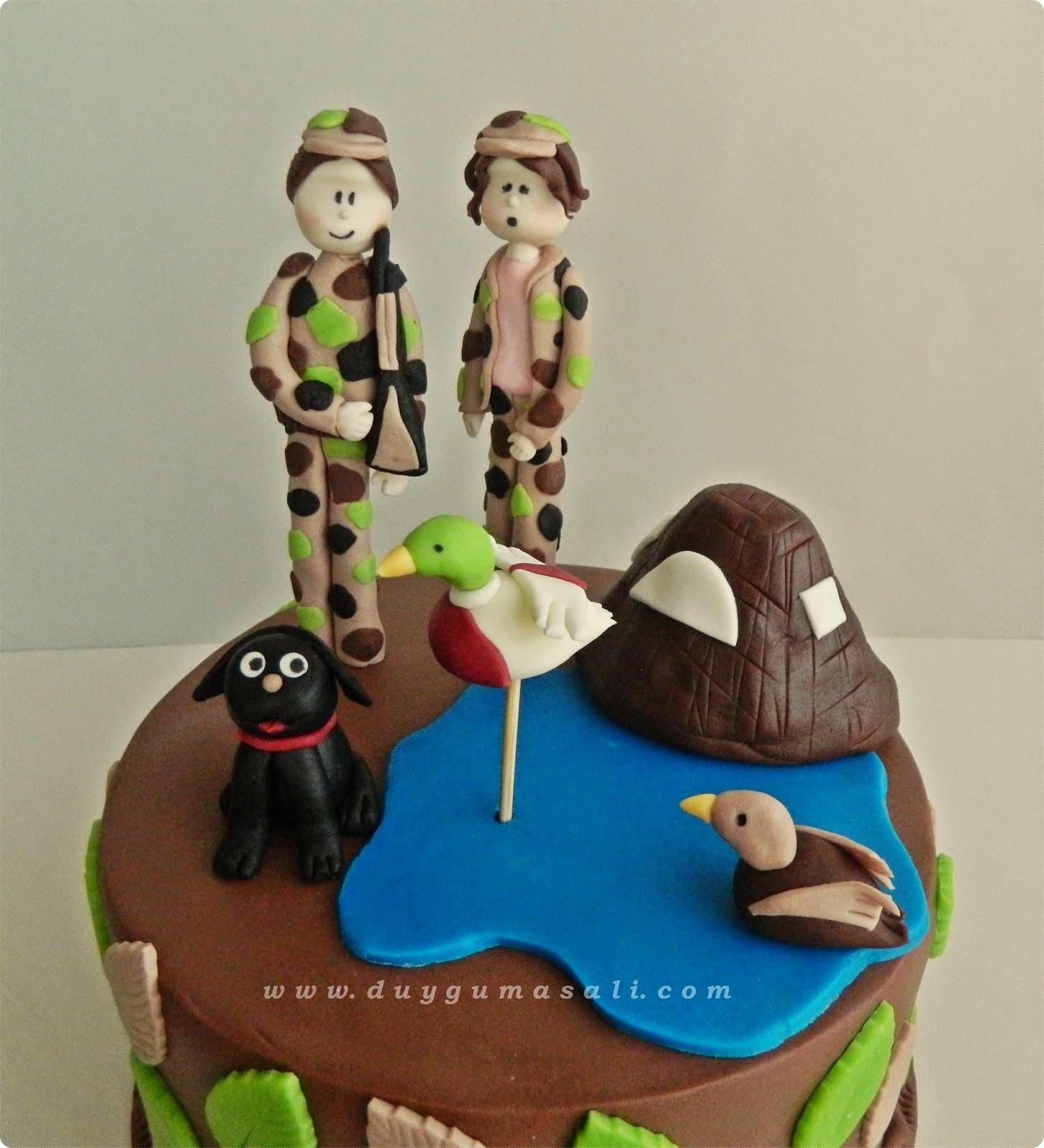 edirne avcı butik pasta