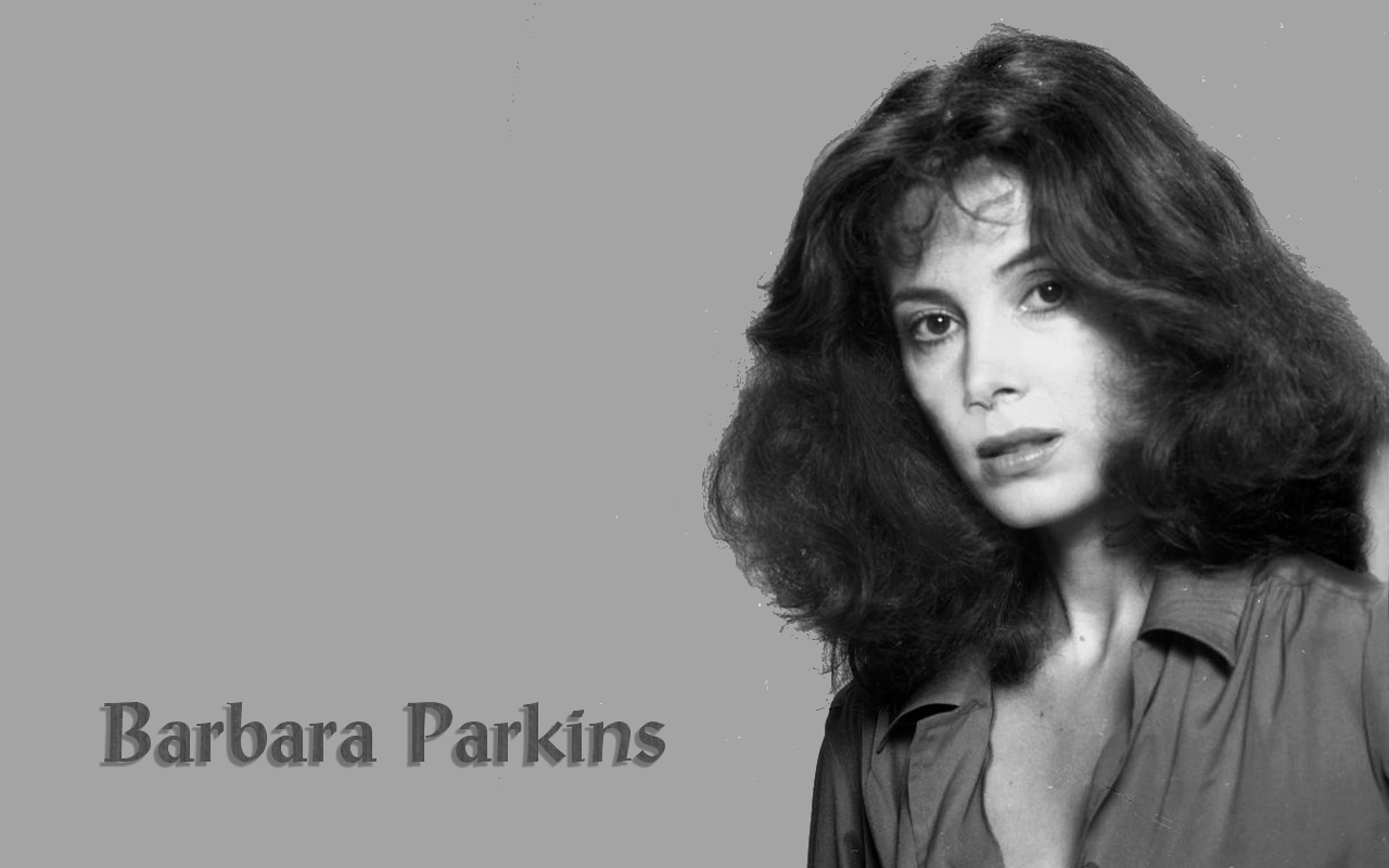 Filmovízia: Barbara Parkins Wallpaper Sandra Bullock Boyfriend