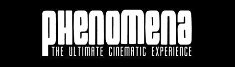Contra la crisi del cinema? Terminator!