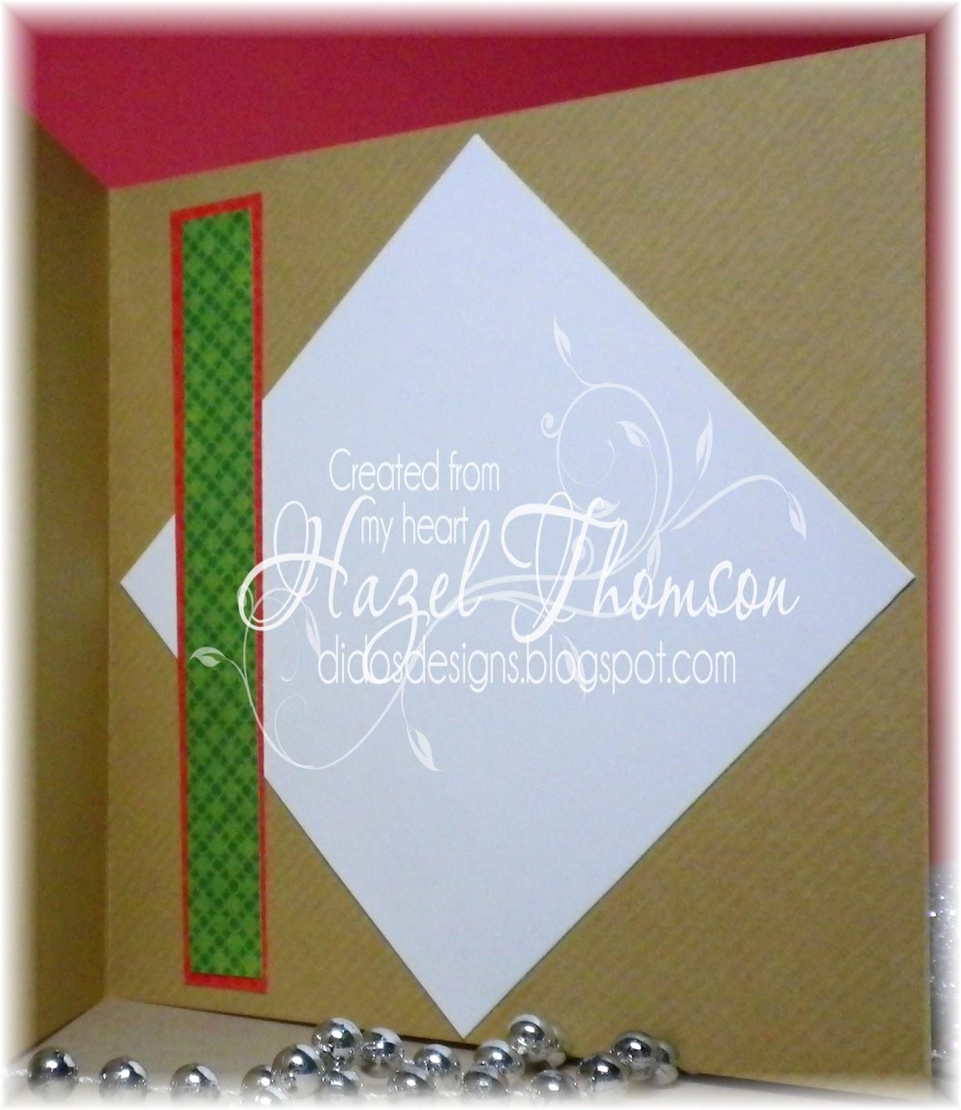 http://2.bp.blogspot.com/-lyFHZg5GqTk/UJF-N4jPlEI/AAAAAAAAJgY/7S4Epg4wItg/s1600/Cards+By+Dido\'s+Designs+004.JPG