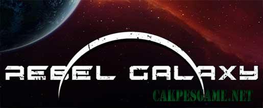Download Rebel Galaxy