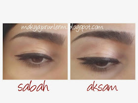 dipliner-eyeliner-rimel_baz-eye shadow