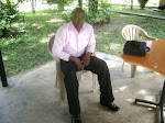 Sylivester Nyagwisi
