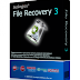 Auslogics File Recovery Crack Software License Key Full Version Code Patch Ultimate Download