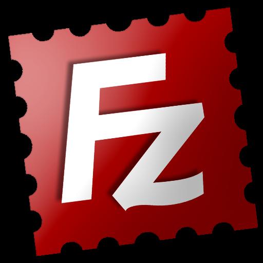 برامج رفع الملفات على الانترنت,برامج انترنت